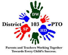 District 103 PTO
