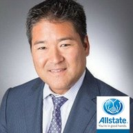 Allstate Insurance Craig Takaoka
